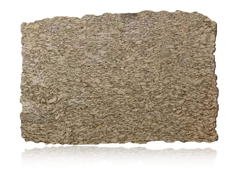Amber-Yellow-granite-slab