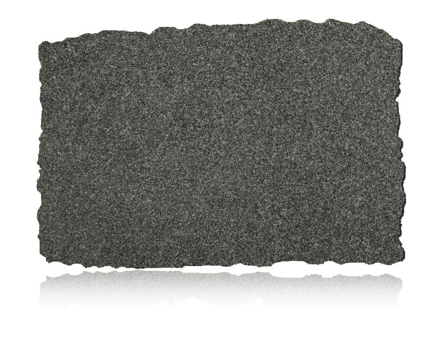 Black-Impala-granite-slab