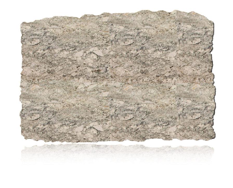 Brazilian-Dakota-granite-slab