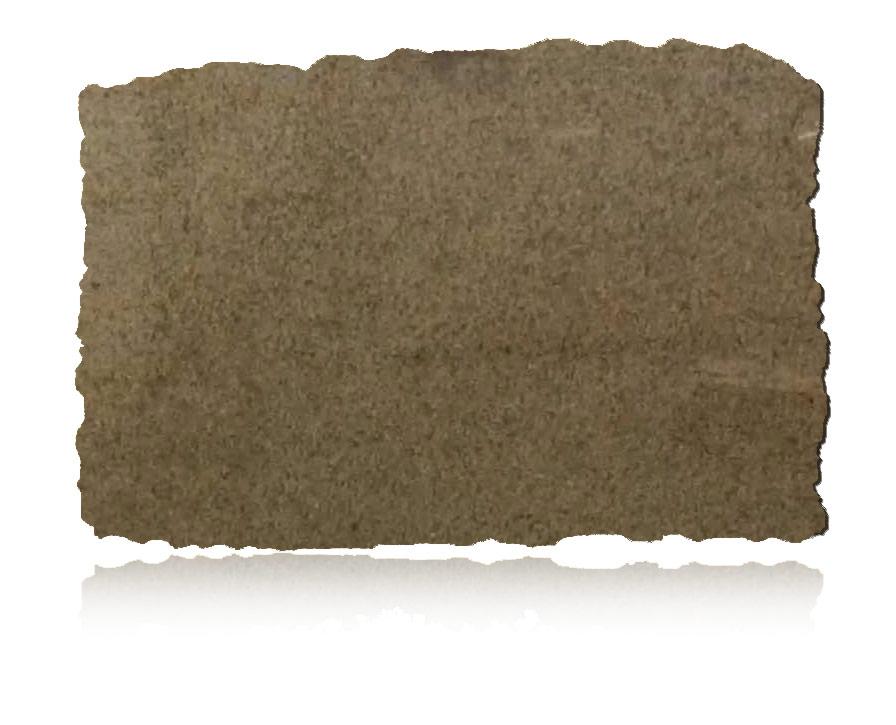 Cactus-granite-slab