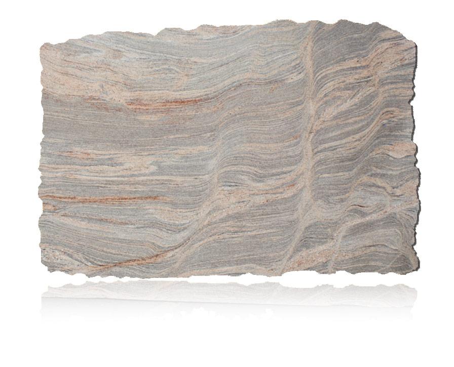 Columbo-Juprana-granite-slab