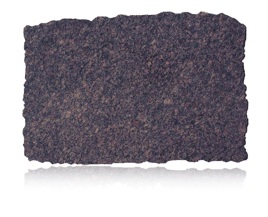 English-Brown-granite-slab
