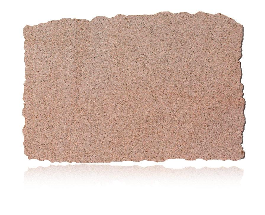 Giallo-Bahia-granite-slab