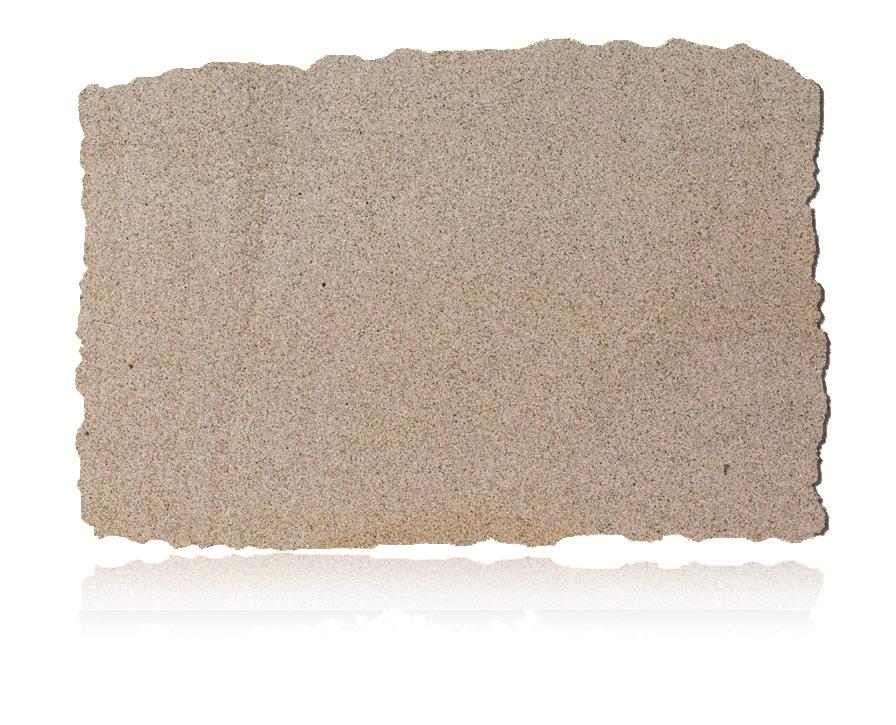 Giallo-Fantasia-granite-slab
