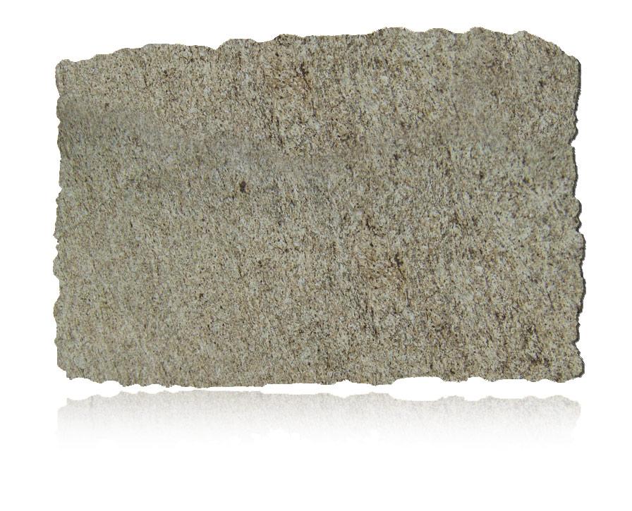 Giallo-Ornamental-granite-slab