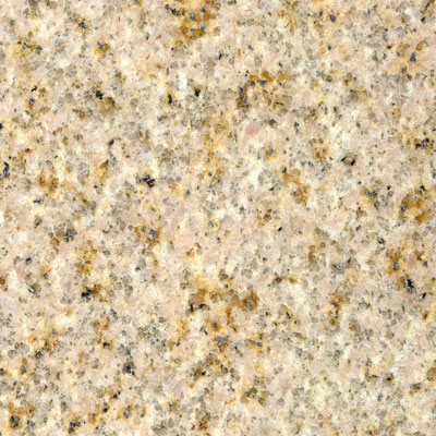 Level1 Granite Countertops Swatch Colors Affordable
