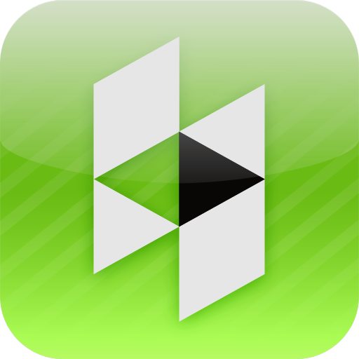 Houzz-Icon[1]