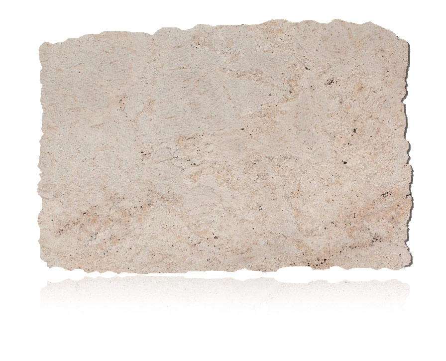 Ivory-Gold-granite-slab