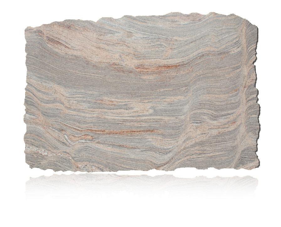 UPARANA-COLOMBO-granite-slab