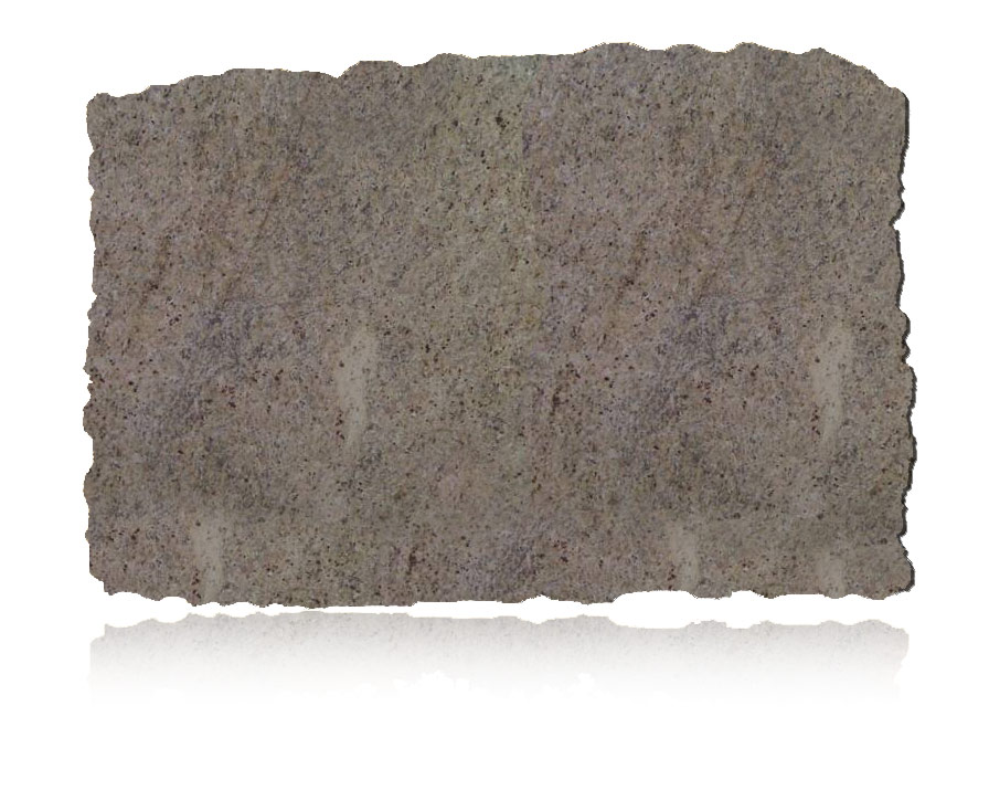 New-Venetian-Gold-granite-slab