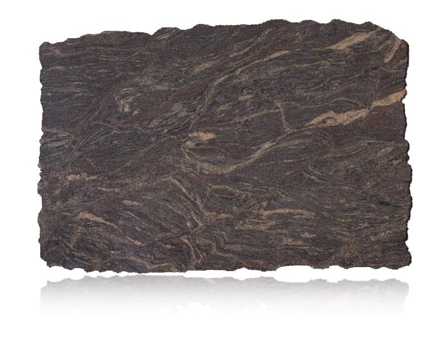 Affordable Granite Countertops Per Sf Installed