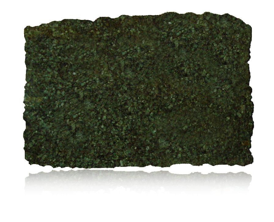 Peacock-Green-Granite