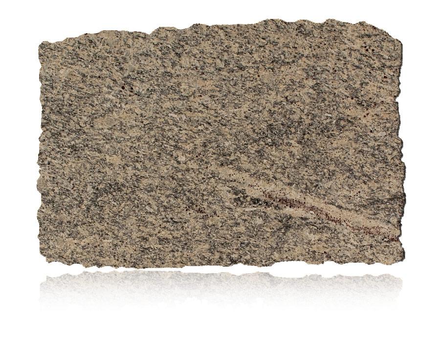 Santa-Cecilia-LC-Granite