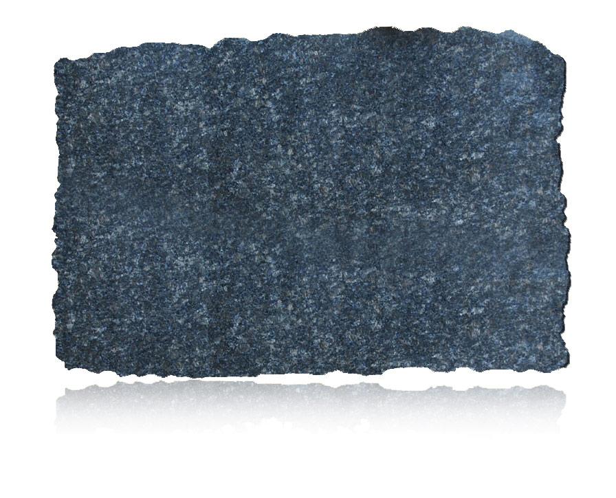 Sapphire-Blue-granite-slab
