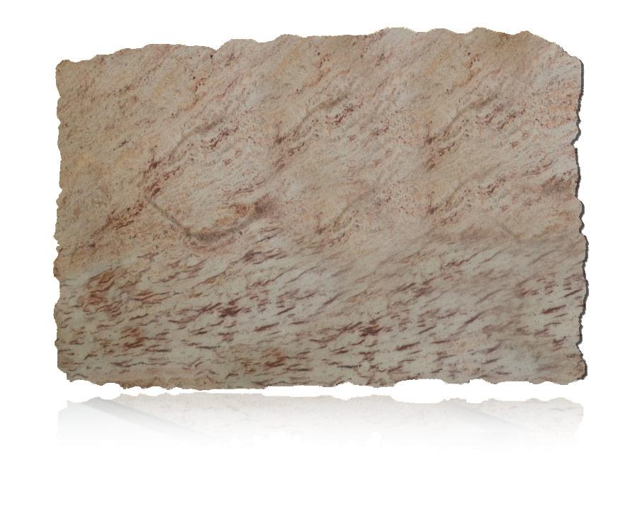 Shivikashi-granite-slab