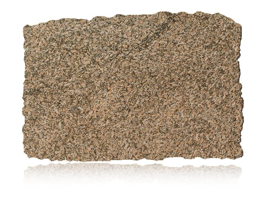 Giallo Vicenza Granite Slab