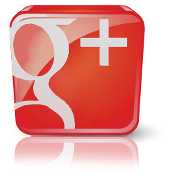 google_plus_icon[1]