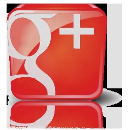 google_plus_icon[1]