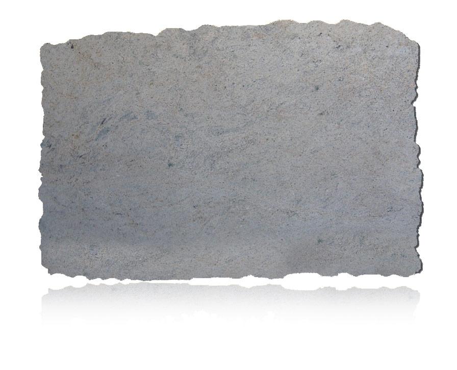 ivory-fantasy-granite-slab