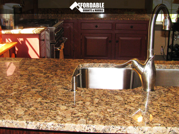K31 1 Northwood Nh Granite Countertops