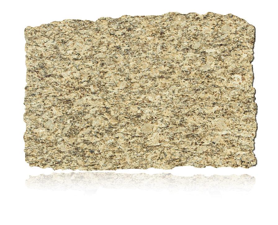 santa-cecilia-granite-slab