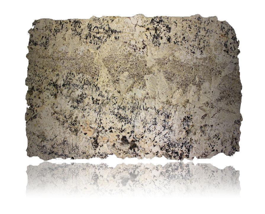 Exotic Granite Counertops - Affordable Granite & Marble 29.99 per sf ...